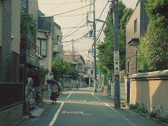 Ikegami, Japan