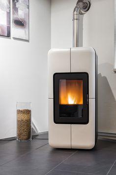 Stove, Home Appliances, Wood, Graz, House Appliances, Range, Woodwind Instrument, Timber Wood, Appliances