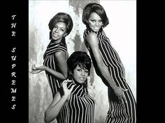 Diana Ross & The Supremes - Stop! In The Name Of LoveDiana Ross & The Supremes - Stop! In The Name Of Love Original Sound Track