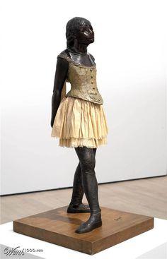 Modern Renaissance 9 - Worth1000 Contests. Charlize Degas