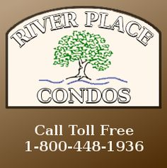 Welcome to River Place Condos! We provide luxury accommodations in Pigeon Forge close to shopping, dining, and family entertainment. River Place Condos is locally owned and operated, and is located at 3215 North River Road, Pigeon Forge, TN 37863.