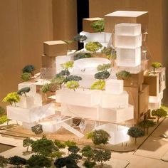 Frank Gehry axed from World Trade Center project.
