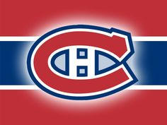 montreal Canadian hockey team logo 2013-2014 mite Canadiens