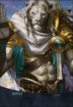 Cat Character, Fantasy Character Design, Character Inspiration, Character Concept, Dungeons And Dragons Characters, Dnd Characters, Fantasy Characters, Fantasy Races, Fantasy Warrior