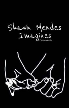 Somehow people like my imagines and I hope you do to.       Happy Reading!       #WorldWideReading      Cover made by the one and o...