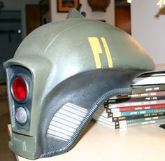 tau helmet Cosplay Ideas, Costume Ideas, Cosplay Costumes, Apocalypse Armor, Tau Army, Tau Empire, Princess Twilight Sparkle, Warhammer 40k Art, Space Wolves