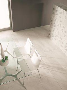 sleek and contemporary floor tiles tiling bedroom decor rh pinterest com