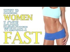 Weight loss tips for women | weight loss programs for women