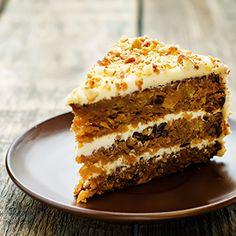 """""""Bakker, heeft u ook worteltjestaart?"""" Wie kent deze mop nou niet? Als kind leek mij (Zij van GreenAge) worteltjestaart ronduit vies. Wortel & taart in 1 gerecht kan niet goed gaan. Inmiddels weet ik wel beter en blijkt carrotcake niet alleen waanzinnig jammie maar ook nog eens in vele versies een steeds weer verrassend baksel. Heel Holland bakt worteltjestaart zeg maar ;- )"""