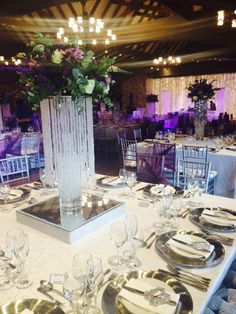 Johnson wedding 27.12.2014
