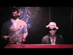 Bruno Mars And Philip Lawrence- Love Gone Sour