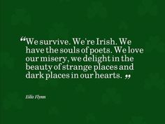 Irish Love_dark and twisty poetic souls Irish Quotes, Irish Sayings, Irish Poems, Sweet Sayings, Irish Proverbs, Irish Pride, Celtic Pride, Irish Eyes Are Smiling, Frases