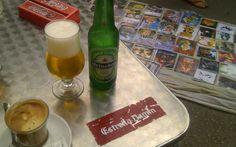 Wer in Torrevieja den Urlaub verbringt, genießt hier besonders spanische Wochenmärkte mit den besonderen Angeboten 😉
