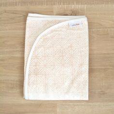 Organic Cotton Baby Wraps - Rose Smoke http://www.gathergroup.com.au/?product=special-pre-order-organic-baby-wraps-2