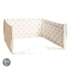 Springbock Matratzen springbock matratzen box bed x cm upholstered bed king