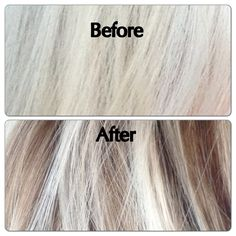 use natural white hair as highlights and add low lights White Hair With Lowlights, Hair Highlights And Lowlights, Golden Blonde Highlights, Natural White Hair, Short White Hair, Grey White Hair, Grey Blonde, White White, Black Hair