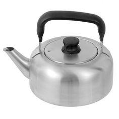 muji-tea-kettle