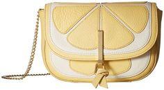 Vera Bradley - Mini Saddle Bag Bags 736a0c25403cc