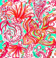 Total catch #lilly5x5