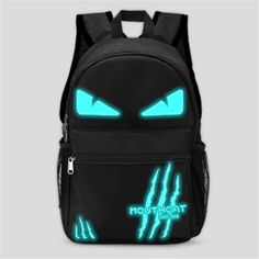 ==> reviews2016 Fashion Canvas Luminous Backpack Black Street Schoolbag Casual Travel Rucksack Youth Student Packs VDY53 T402016 Fashion Canvas Luminous Backpack Black Street Schoolbag Casual Travel Rucksack Youth Student Packs VDY53 T40high quality product...Cleck Hot Deals >>> http://id147652083.cloudns.ditchyourip.com/32746965701.html images