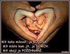 Holding Hands, Batten, Baby, Hearts, Messages, Baby Humor, Infant, Babies, Babys