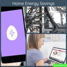 Ocean Inc Home Energy Assistance Lakewood Nj Save Energy Energy Assistance