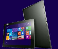 Lenovo Miix 3 Windows 8.1 tablet with 10.1-inch Display avail to buy in India for Rs. 21,999– Shopinpedia.com