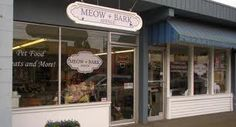 Come One, Come All – Onsite Grooming & Nail Trimming at Meow & Bark Avenue