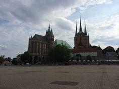 6.8. Erfurt
