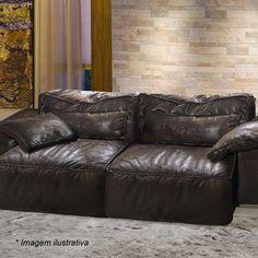Sofa preguiça enele