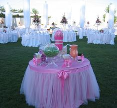 Google Image Result for http://www.asparklingeventbygayle.com/pink_and_white_candy_table.jpg