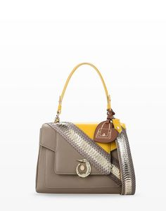 1839e9c4c1 32 Best Mother of Pearl Handbags images | Mother pearl, Accessories ...