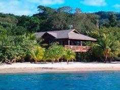 Beach House - Google Search