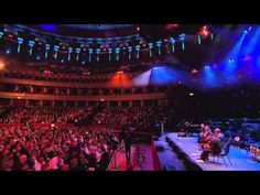 ▶ Ceiliúradh - The Gloaming - Opening Set - YouTube