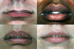 Lip Liner (2003)