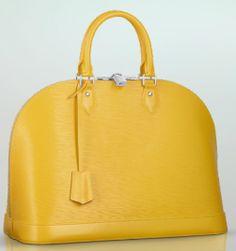 2012 fashion Ripple LV bag  $220