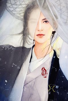 Best fantasy novels to free read Chinese Drawings, Chinese Artwork, Dark Art Drawings, My Fantasy World, Fantasy Art Women, Fantasy Girl, Best Fantasy Novels, Geisha Art, China Art