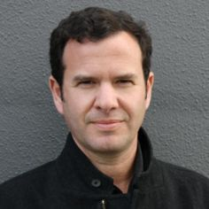 Marc Ruxin - Marc Ruxin is Co-Founder and CEO of TastemakerX. Prior to founding the company, Marc was the Chief Innovation Officer at Universal McCann.