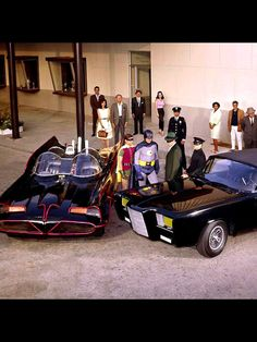 Batman & The Green Hornet Batman Y Robin, Batman 1966, I Am Batman, Batman Tv Show, Batman Tv Series, Dc Comics, Batman Comics, Cars Movie Characters, Movie Cars