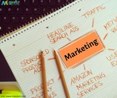 creating a patient centric brand is the evolved way of building a brand.. Maaz Software Solutions More info: maazsofts@gmail.com | visit: www.maazads.com #webservices #SEO #searchenginemarketing #marketing #searchengineoptimization #seoagency #seoservice #marketing #Maazsoftwaresolutions Marketing And Advertising, Online Marketing, Digital Marketing, Search Ads, Seo Agency, Search Engine Marketing, Seo Services, Search Engine Optimization, Online Business
