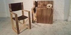 13 originales sillas y sillones pensados para espacios pequeños - http://viral.red/13-originales-sillas-y-sillones-pensados-para-espacios-pequenos/