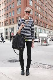 chicago fall street style - Google Search