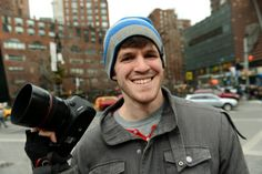 Humans of New York creator, Brandon Stanton, wrote an open letter to Donald Trump that is going viral. New York Blog, New York S, Donald Trump, Brandon Stanton, Humans Of New York, Bed Stuy, New York Photographers, New York Photos, Contemporary Photographers