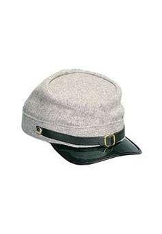 9e30aa371fa A(z) 8 legjobb kép a(z) Handmade Baseball Hat buy it now táblán ...