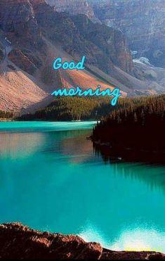 Good Morning Nature Images, Good Morning Beautiful Pictures, Good Morning Beautiful Flowers, Good Morning Inspiration, Good Morning Picture, Morning Pictures, Good Morning Sunrise, Good Morning Friday, Good Morning World