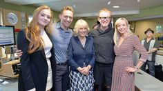 Tom hiddleston hits right note at 500 words creative writing final   Daily Mail Online