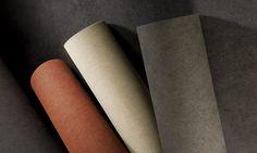 Tints | Le Corbusier | Collecties | ARTE