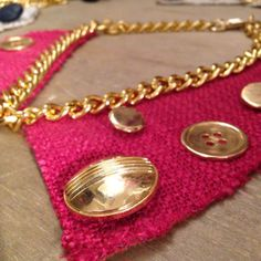Mercato Bello XMAS Edition! @Mercato Bello  #xmas #natale #craft #gift #regalinatale @dillybetty