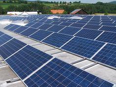 oferta - SOLAR ENERGY - panele ogniwa baterie fotowoltaiczne słoneczne solarne