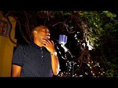 YouTube- Rudy Fransisco #spokenword